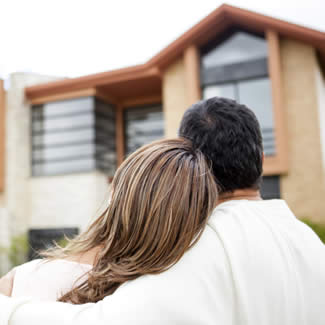 Abba Loss Mitigation assists with the home buying process of a short sale