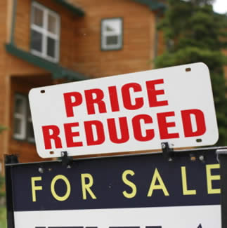 Abba Loss Mitigation is dedicated to assisting the homeowner of a short sale